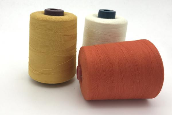 sợi vải aramid