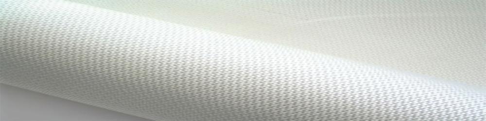 vải sợi thủy tinh